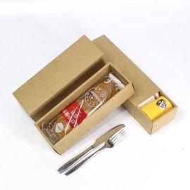 广州珠宝包装纸盒、首饰包装纸盒制作加工