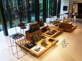 商场铁制品、亚克力制品 服装、珠宝、红酒洋酒陈列展示道具、中岛架、边架