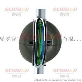 夏罗登优势供应德国KFG液位传感器