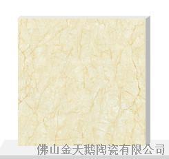 小天鹅瓷砖 抛光砖釉面砖大理石自然石 室内瓷砖P2027