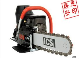 ICS-680GC混凝土链锯来电就优惠