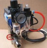 气动双联高压球阀Q611N,液压球阀