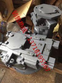徐工360旋挖钻机力士乐原装主泵A8VO140LA1KS/63R1-NZG05F074-K批量供应