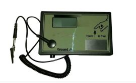 美国ACL-600人体静电放电测试仪