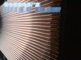 銅包鋼接地棒用於防雷接地的特有功能是什麼