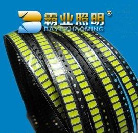 5730灯珠、2835贴片灯珠、5630贴片、3528贴片灯珠、3014灯珠