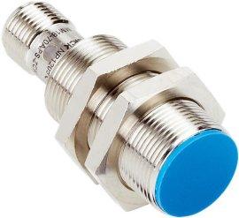 西克MM08-60APS-ZTK磁性接近开关