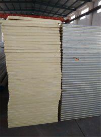 华夏**304不锈钢水箱模压板 聚氨酯发泡板 板块齐全