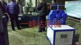 北京角钢卷圆机 北京多功能咬口机 共板法兰机厂家 北京风管生产线厂家