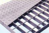 不锈钢340格栅板生产厂家