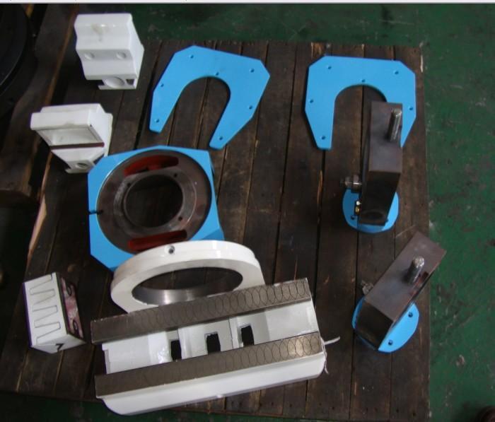 管道切割设备(QH)