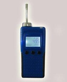红外式二氧化碳气体检测仪,便携式二氧化碳气体报警器