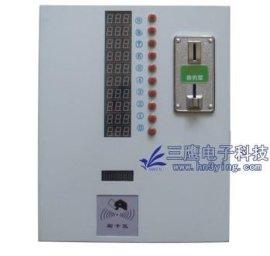 长沙自助充电站