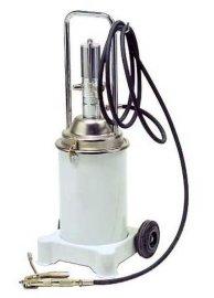高压注油泵