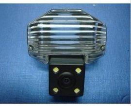 卡罗拉专用高清夜视倒车影像车载摄像头