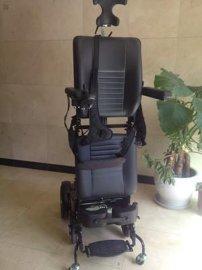 电动轮椅1030TT