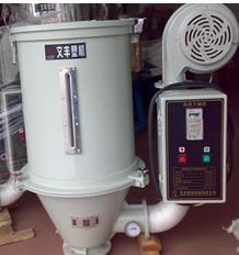 广东WF100KG塑料辅机干燥机