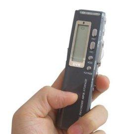 MP3录音笔(R10)