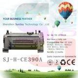 CE390A兼容HP硒鼓