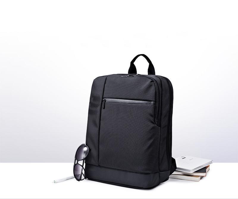 厂家生产定做双肩背包  智能背包 商务背包  休闲背包  可加logo
