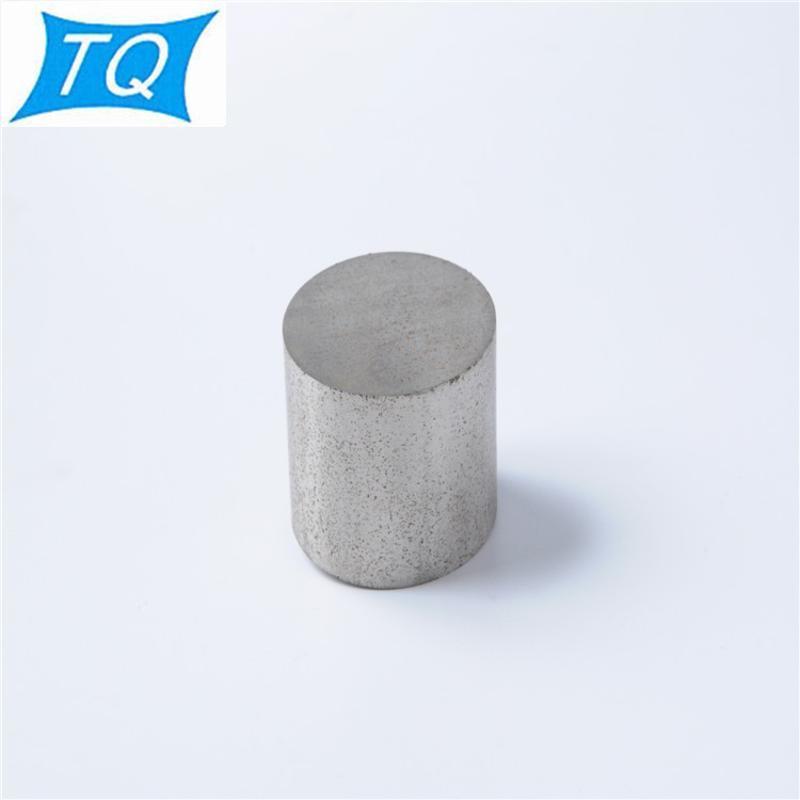 烧结稀土永磁钕铁硼辐射环磁铁耐高温磁力强各种尺寸可定作