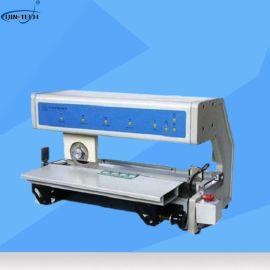 IT-971全自动分板机 PCB电路板走刀式分板机 V-CUT曲线分板机