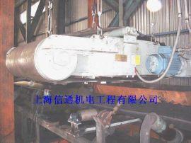 内置自检式永磁除铁器(XT-ZJF-A(650~1600))