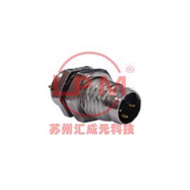 供應 Amphenol(安費諾) 8A-03PMMP-SF7001 替代品防水線束