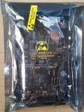 诺帝菲尔多模光纤网卡NCM-F