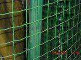 包頭廠家生產雙邊絲護欄網 三角折彎護欄網 三角折彎護欄網 護欄網