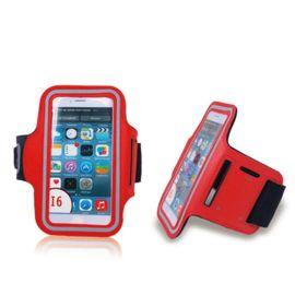 只有你 苹果iphone6手机壳 运动手臂带 带跑步臂包