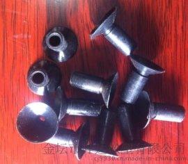 橡胶制品,硅胶制品,吸盘