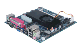 jx1037工控主板|LED工控机|工控主机|服务器