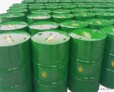 河源高溫鏈條油/廣東330度高溫鏈條油 國產NO. 1