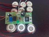 微孔霧化片, 霧化片生產廠家, 超聲波霧化片, USB霧化片
