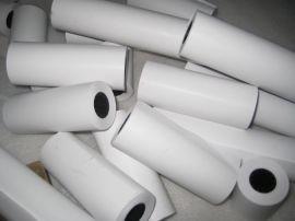 57X50超市收银纸,足20米,专业生产热敏收银纸