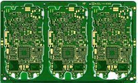 低价供应六层PCB 线路板 六层电路板 六层PCB板 六层PCB打样,选华志鑫电路,品质好,价格低,值得信赖