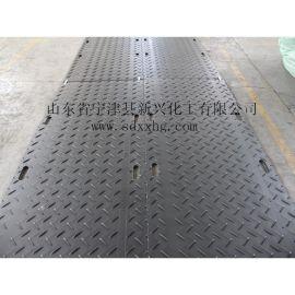 铺路垫板机械车作业必备,抗压耐磨铺路垫板