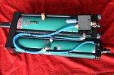 BT型氣液增力缸 增壓缸 衝壓設備 鉚接機
