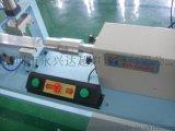 LED护栏管超声波焊接机
