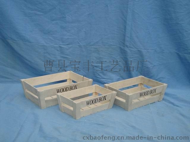 桐木包裝盒 茶具首飾禮品包裝盒木質包裝木盒 定做手繪