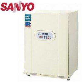 日本三洋MCO-18AIC二氧化碳培养箱