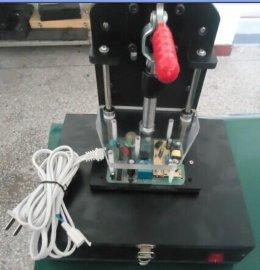 机顶盒测试架,东莞测试治具,功能测试架,电源测试架