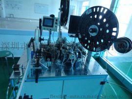 供应MicroUsb自动机 精密光学测量设备 非标自动化设备
