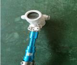 RSTGD-9001A光电热电偶
