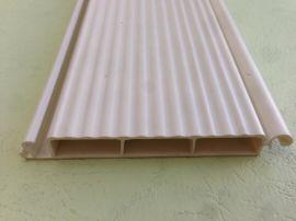 PVC塑料挤出件