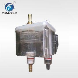 低价批发恒温箱专用装水杯 加湿系统专用水杯