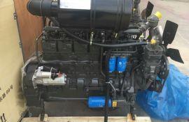 潍柴TD226B-6IG15柴油发动机 柳工30装载机  潍柴发动