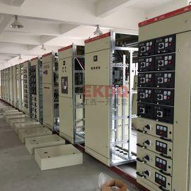MNS低压抽出式成套开关设备 成套抽屉柜配电柜 MNS低压成套配电设备