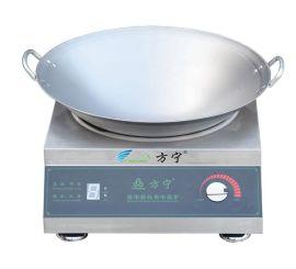 东莞方宁5千瓦台式电炒炉,餐厅电磁炉,家用电磁炉